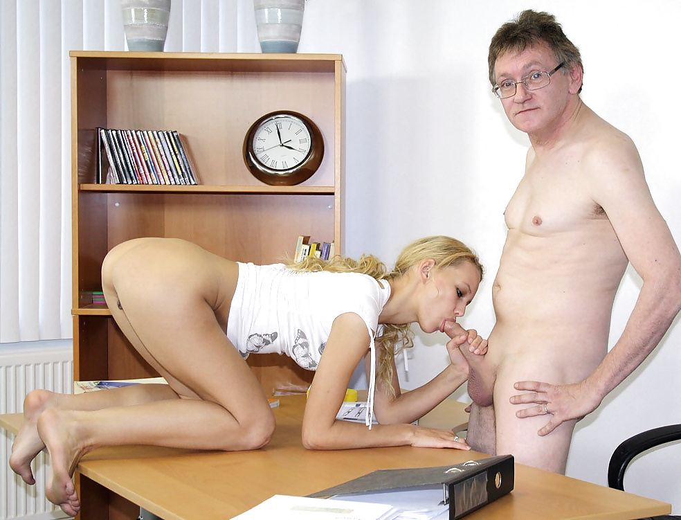 skinny hairy pussy porn movies watch exclusive and hottest skinny hairy pussy ha
