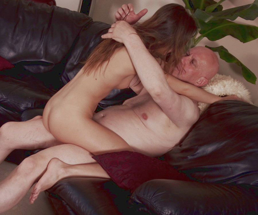bored soccer mom needs his cock in her mouth and up her Blondeserved, Blondewhore, Gangbanggif, Servingmen, Spitonslut, Teenwipes, Triplepenetrationgif