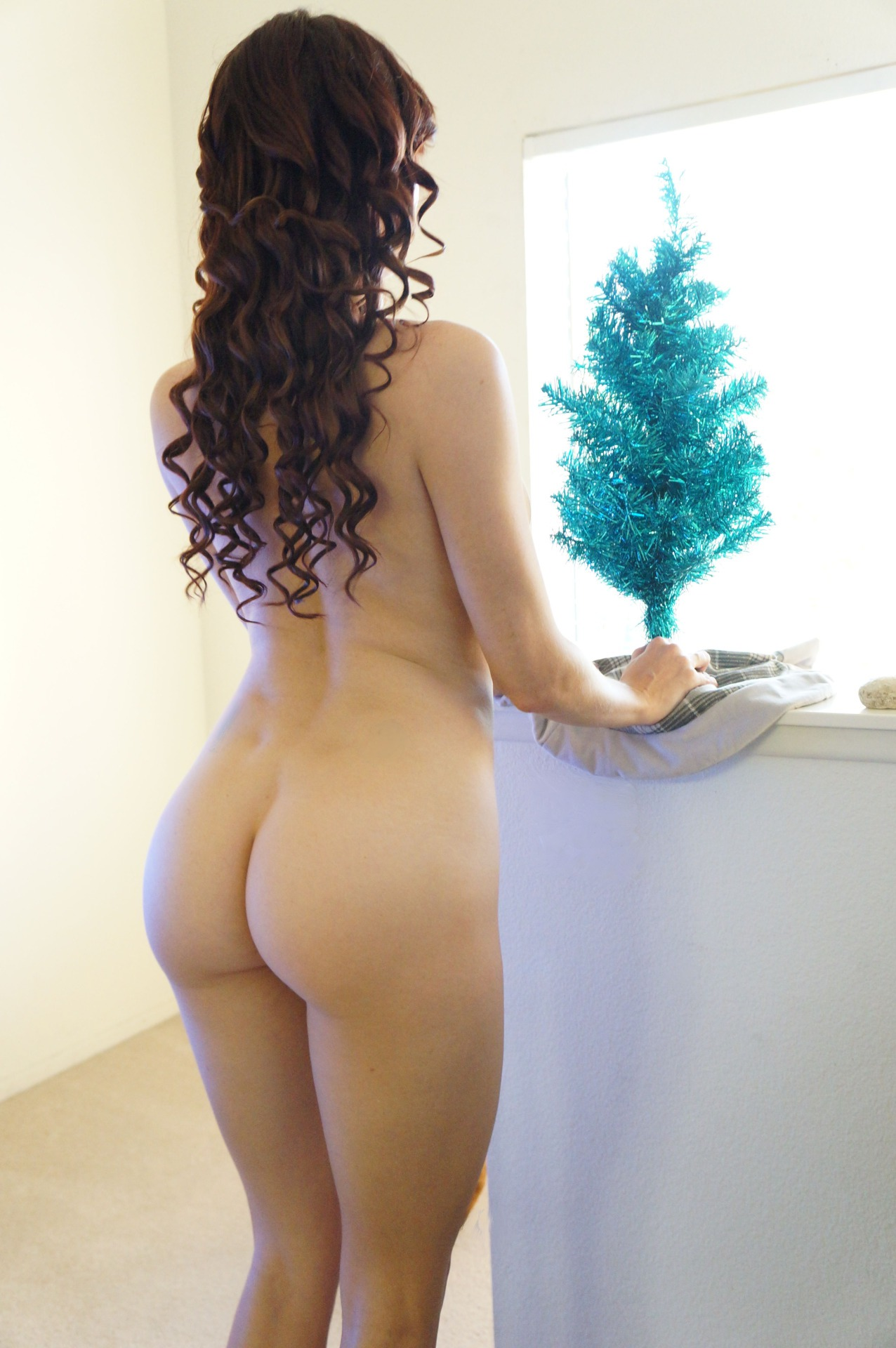 creampie anal hottest sex videos search watch and rate