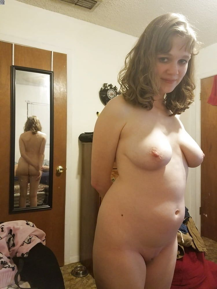 military girl sex and free porn pics